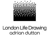 Adrian Dutton